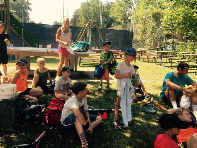 Sommercamp19