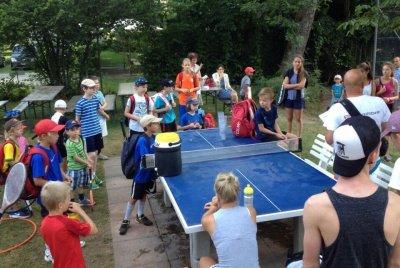 Sommercamp9