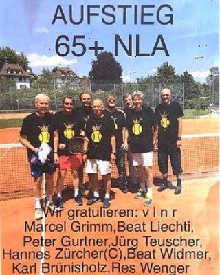 65_NLA