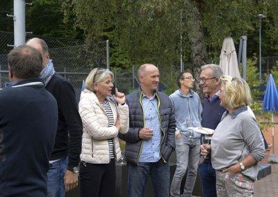 54TC_Lawn_Sommerfest_2018_