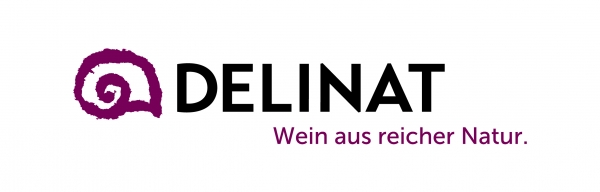 Delinat_Logo_pos_cmyk_coated.jpg