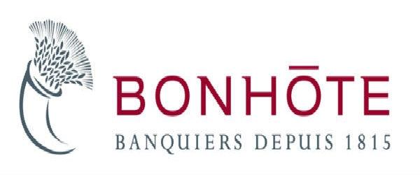 http://www.bonhote.ch