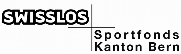 Logo_Sportfonds_Kt_BE.jpg