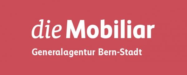 https://www.mobiliar.ch/versicherungen-und-vorsorge/generalagenturen/bern-stadt