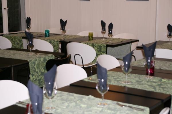 Restaurant_August_2016.JPG
