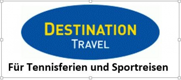 http://www.destinationsports.ch