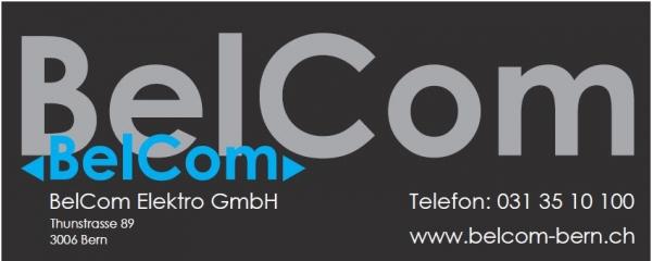 www.belcom-bern.ch