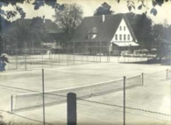 clubhouse1929-kl.jpg